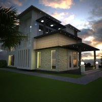 Best Home Villa