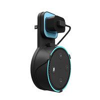 Active Speaker Echo Dot Holder