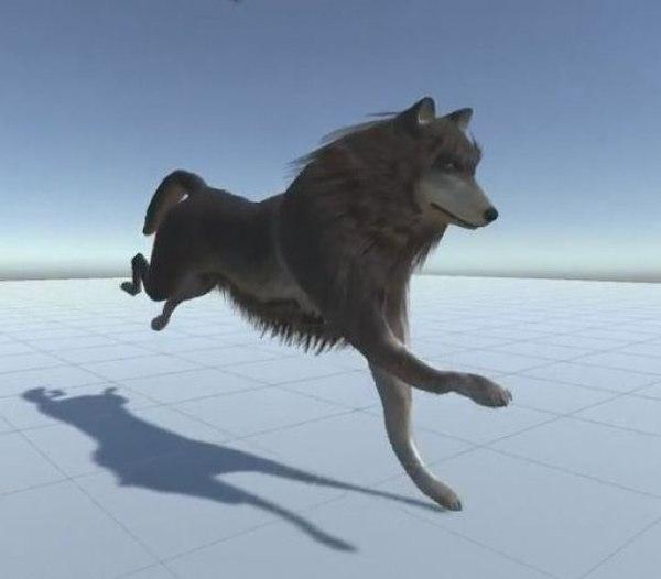 wolf run online slot game free