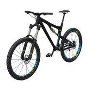bike model