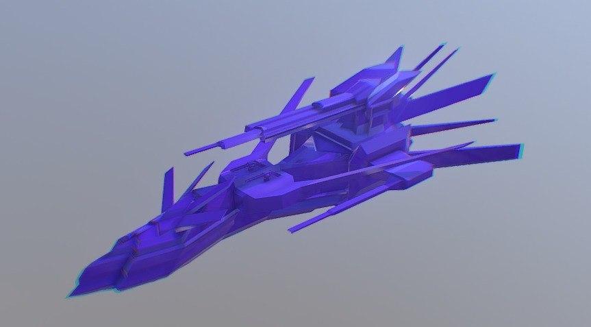 crafter 3D
