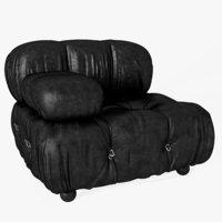 Camaleonda Modular Sofa