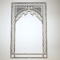Islamic Arch(1)