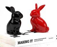 Bunny Rabbit Books