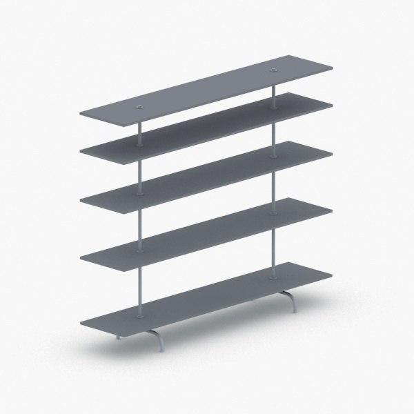 - furniture sets 3D model