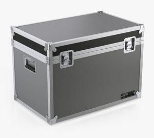 3D lighting case v2