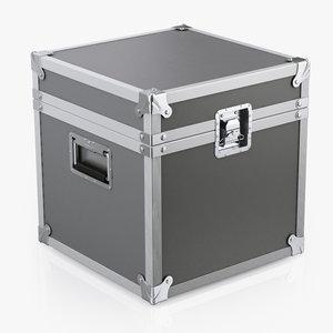 lighting case v3 model
