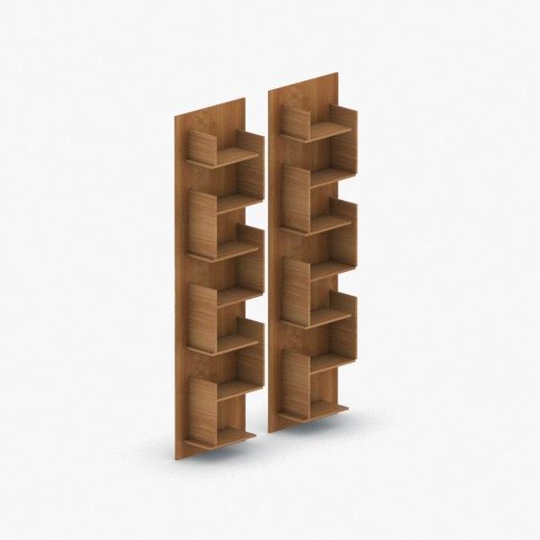 3D - furniture sets