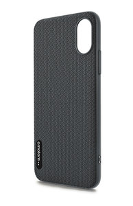 case smartphone 3D model