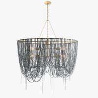 pendant light layla model