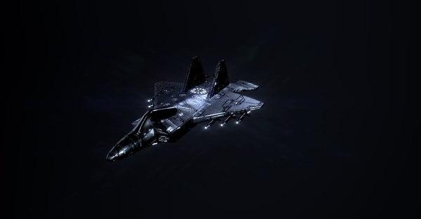 jet 1 sets 3D