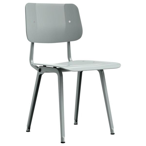 3D model revolt chair friso kramer