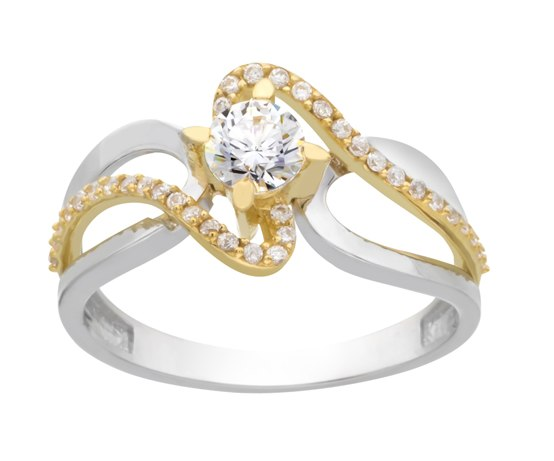 stones ring model