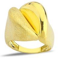 Fantasy Ring(1)