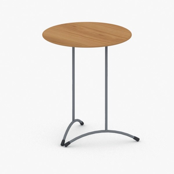 - table coffee model