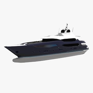 sunseeker 155 yacht model