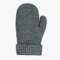 winter glove model