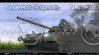 """T-14 """"Armata"""