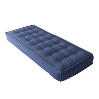 3D futon