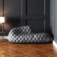 sofa format model