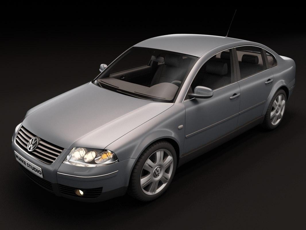 3D car 10 model
