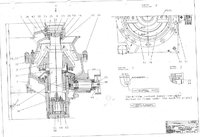 Metso GP100 cone crusher