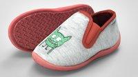 kids sneakers