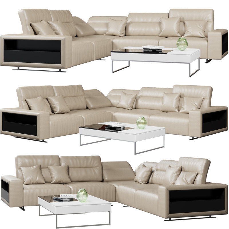 boconcept hampton sofa chiva model