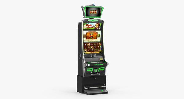 Игровые автоматы клубнички