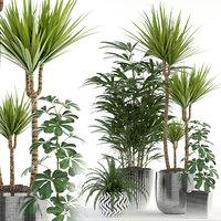 plants 90 model