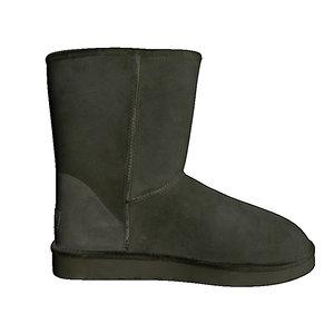 3D uggs boot model