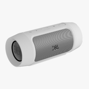 3D jbl charge 2