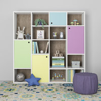 Children's Furniture 8