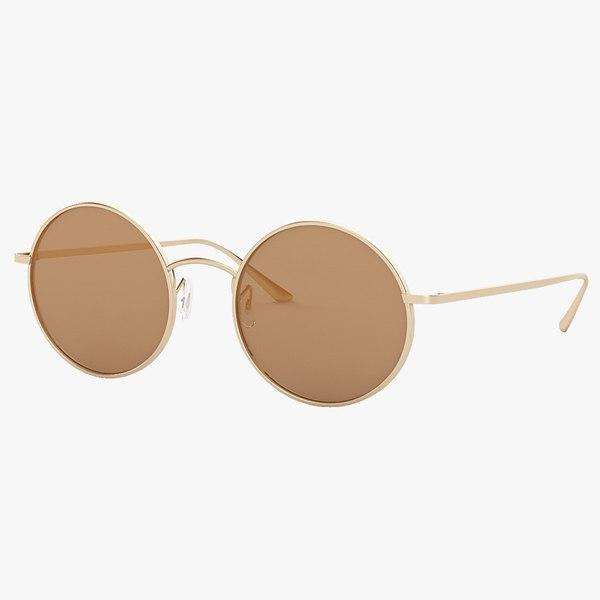 3D model eyeglass optic eyewear