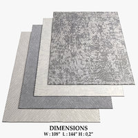 restoration hardware rugs 56 model
