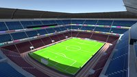 pack stadium 3D