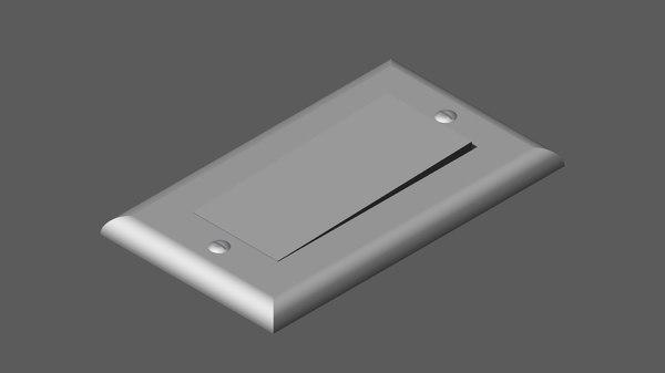 3D covers bricscad bim