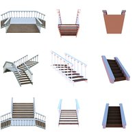 Stairs package