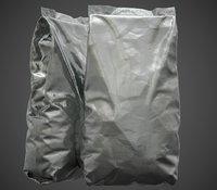 Foil Package - PBR