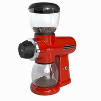 grinder kitchen coffe 3D