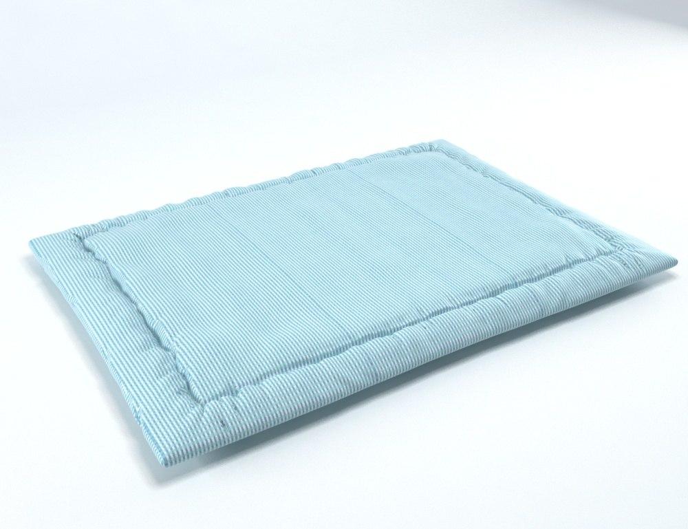 3D pet carpet bed cushion