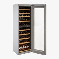Liebherr wine cooler HWgb 8300