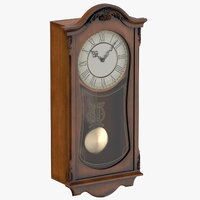 Classical Clock
