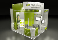 Fair Stand Design ok003