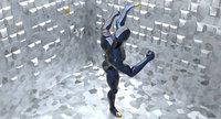 Ai-cyborg-alien