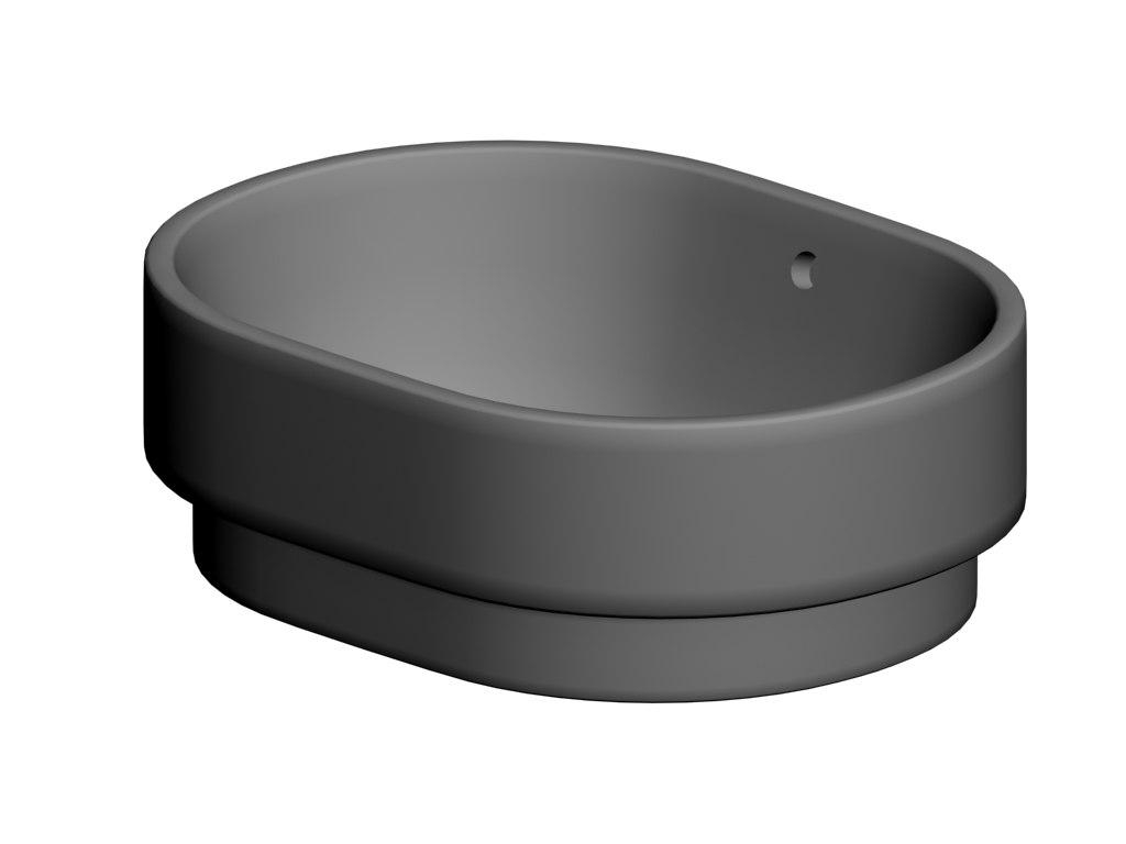 basin 3D