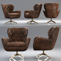 PURE JEENA CHAIR