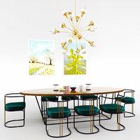 Diningroom_set_2