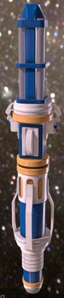 12th screwdriver model