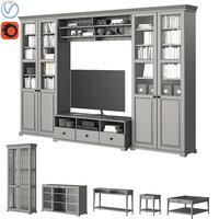 furniture ikea liatorp model